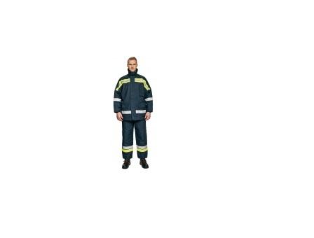 th_107_0_costum-pompier