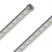 th_109_0_lampa-iluminat-siguranta-aplicata-cu-led (1)