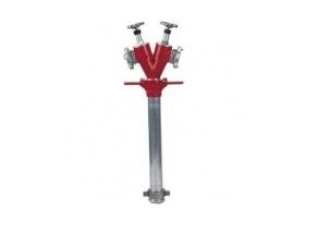 th_120_0_hidrant-portativ-tip-c-b-dn-cu-robinet